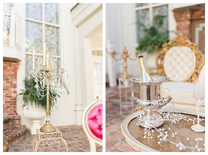 gold-wedding-candelabra-tori-lynn-photography