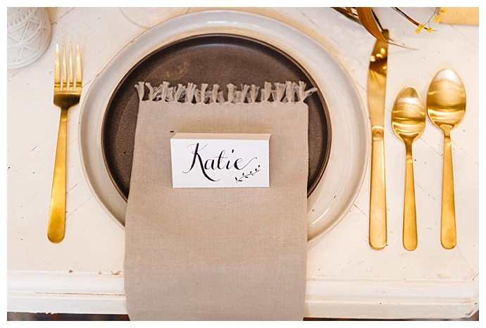 hand-lettered-place-cards-kate-merrill-photography