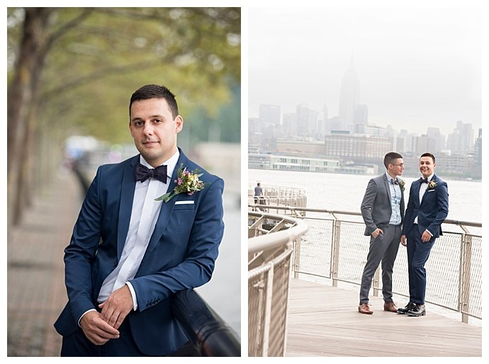hudson-river-wedding-portraits-studio-a-images