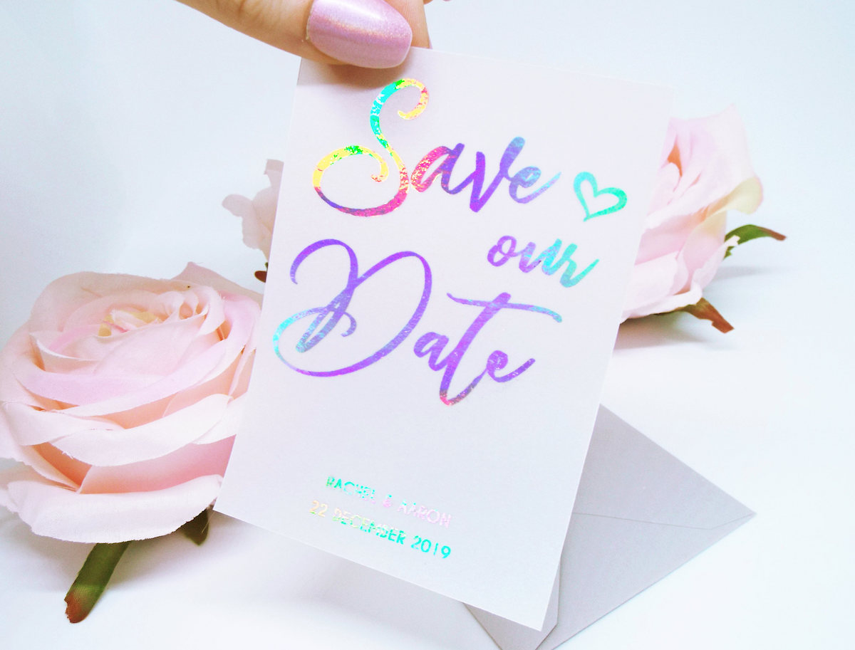 iridescent-save-the-date