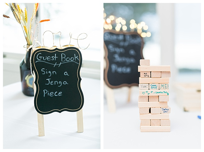jenga-wedding-guest-book-catherine-ann-photography