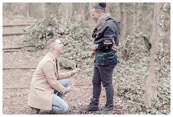 jenn-marie-photography-proposal-caught-on-camera