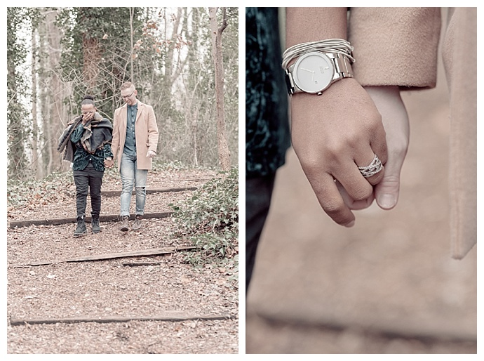 jenn-marie-photography-proposal-photography