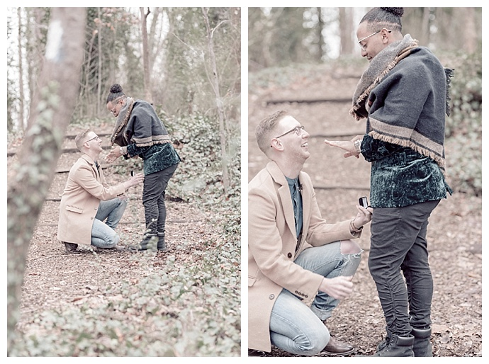 jenn-marie-photography-surprise-proposal