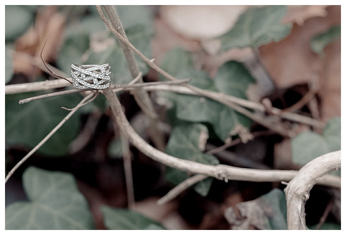 jenn-marie-photography-unique-diamond-engagement-ring