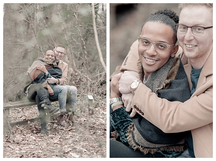 jenn-marie-photography-winter-lgbt-engagement