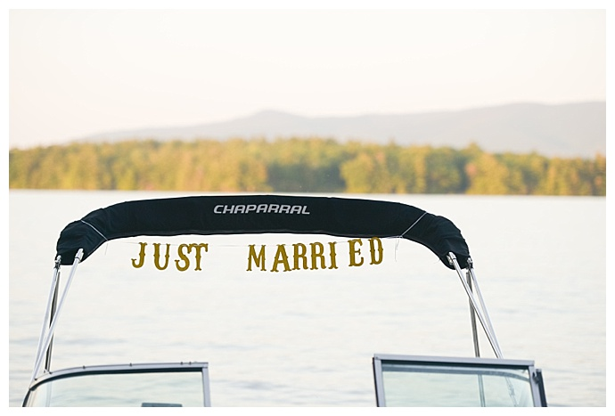 just-married-boat-sign-dani-fine-photography
