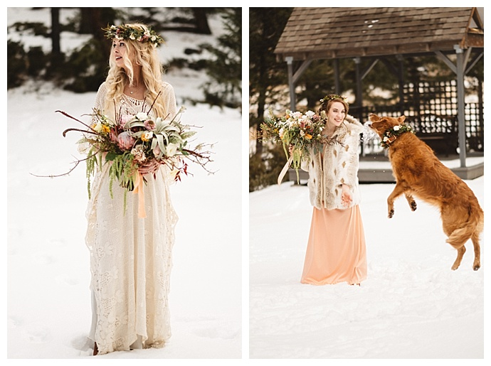 kate-merrill-photography-bohemian-mountain-wedding-shoot