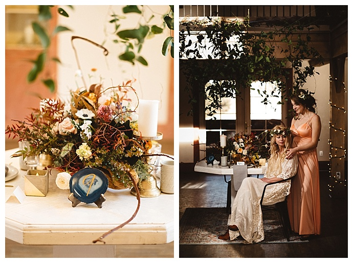 kate-merrill-photography-boho-mountain-wedding-inspiration