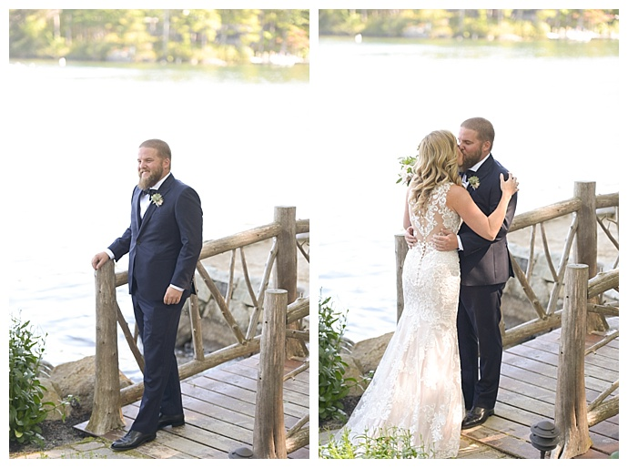 lakeside-first-look-dani-fine-photography