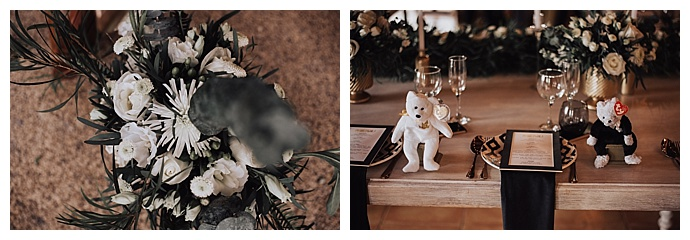 lh-photography-black-and-gold-wedding