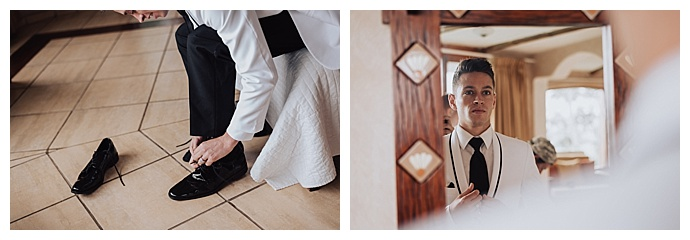 lh-photography-white-and-black-wedding-suit