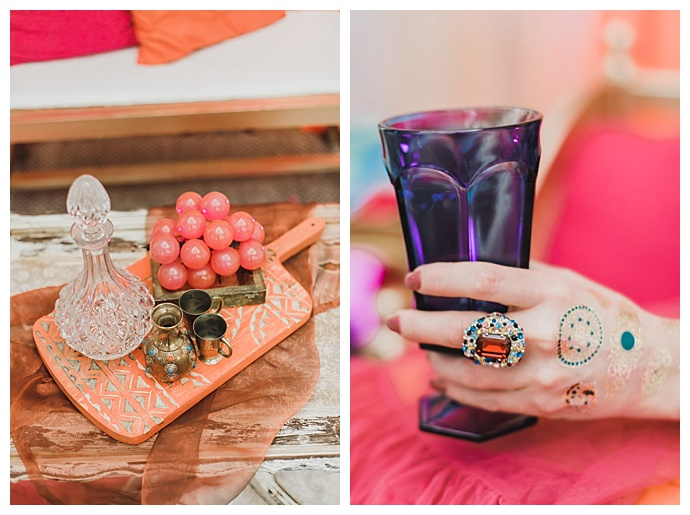 middle-easter-wedding-decor-ch-and-sh-fredericks-photography