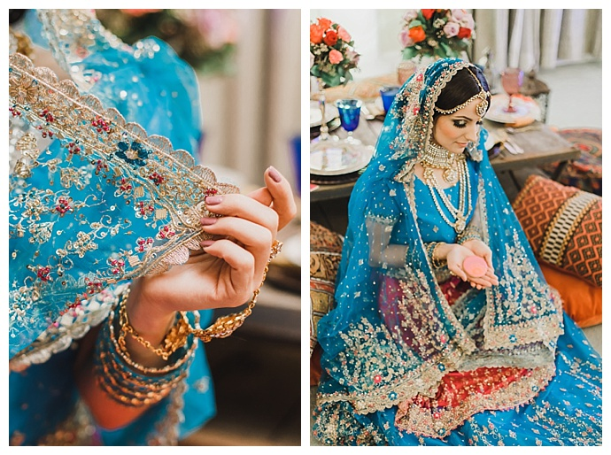 middle-eastern-bridal-attire-ch-and-sh-fredericks-photography