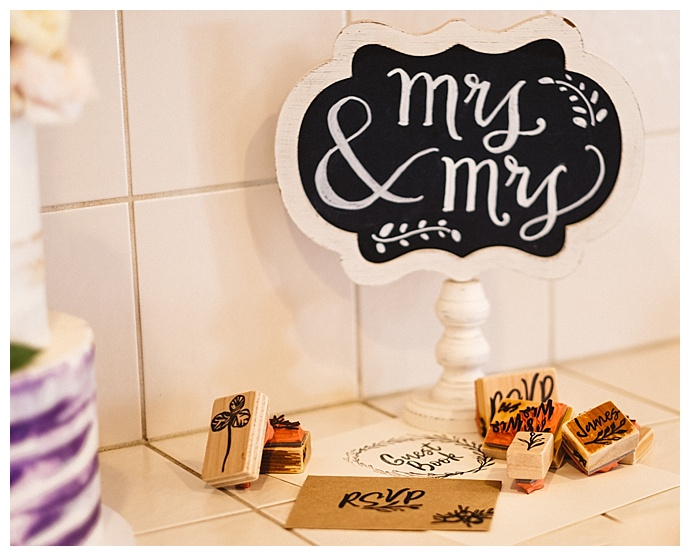 mrs-and-mrs-wedding-chalkboard-sign-kate-merrill-photography