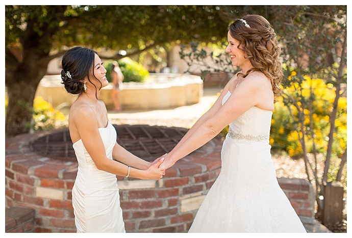 View More: http://wordenphotography.pass.us/111817-megan-and-erika