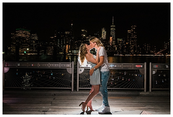 new-york-city-engagement-photos-a-sweet-focus-photography