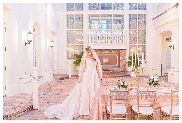 orlando-florida-elegant-wedding-venue-tori-lynn-photography