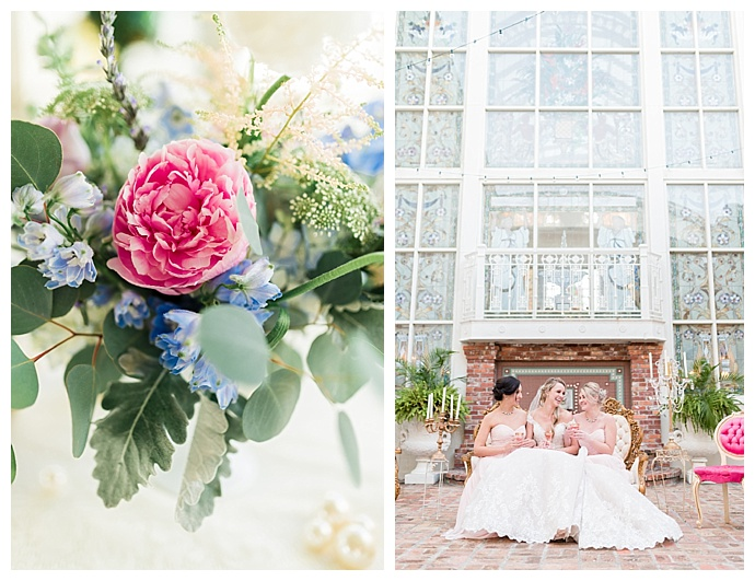 pink-and-blue-wedding-flowers-tori-lynn-photography