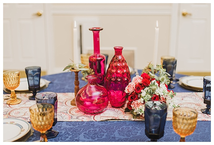 pink-and-blue-wedding-table-decor-ch-and-sh-fredericks-photography