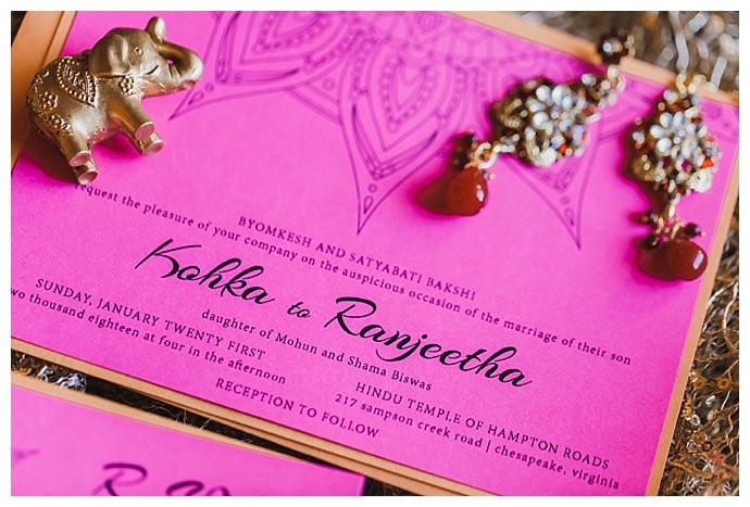 pink-indian-wedding-invitation-ch-and-sh-fredericks-photography
