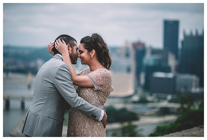 pittsburgh-wedding-portraits-requiem-images