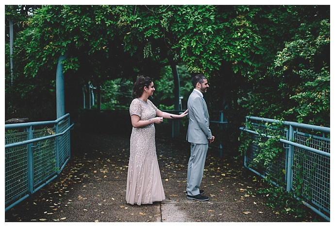 requiem-images-mount-washington-elopement