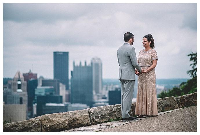 requiem-images-pittsburgh-wedding-portraits