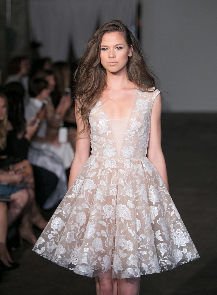 rime-arodaky-short-floral-wedding-dress