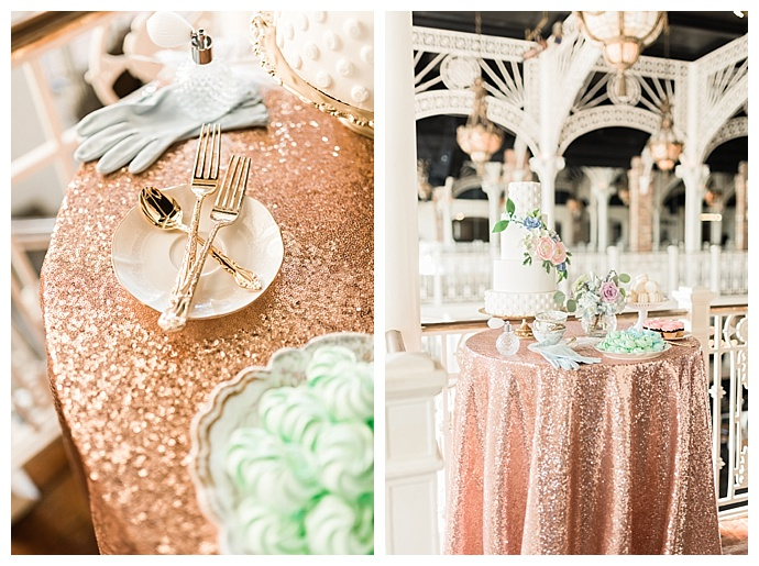 rose-gold-cake-table-decor-tori-lynn-photography