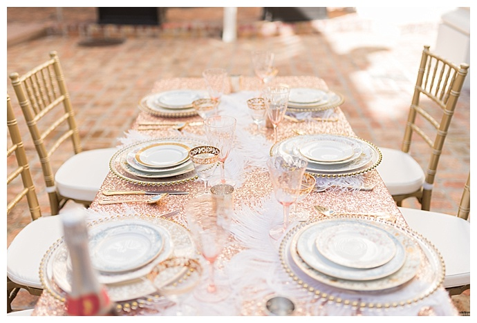 rose-gold-sequin-tablecloth-tori-lynn-photography