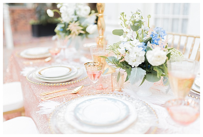 rose-gold-wedding-inspiration-tori-lynn-photography