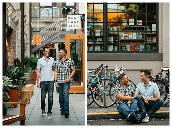 sasha-reiko-photography-seattle-capitol-hill-engagement