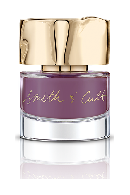 smith-and-cult-a-short-reprise