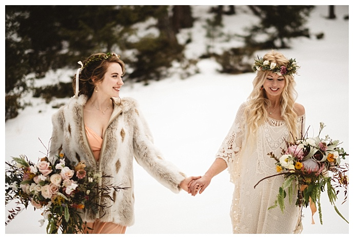 snowy-wedding-kate-merrill-photography