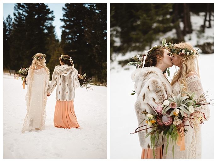 snowy-wedding-portraits-kate-merrill-photography