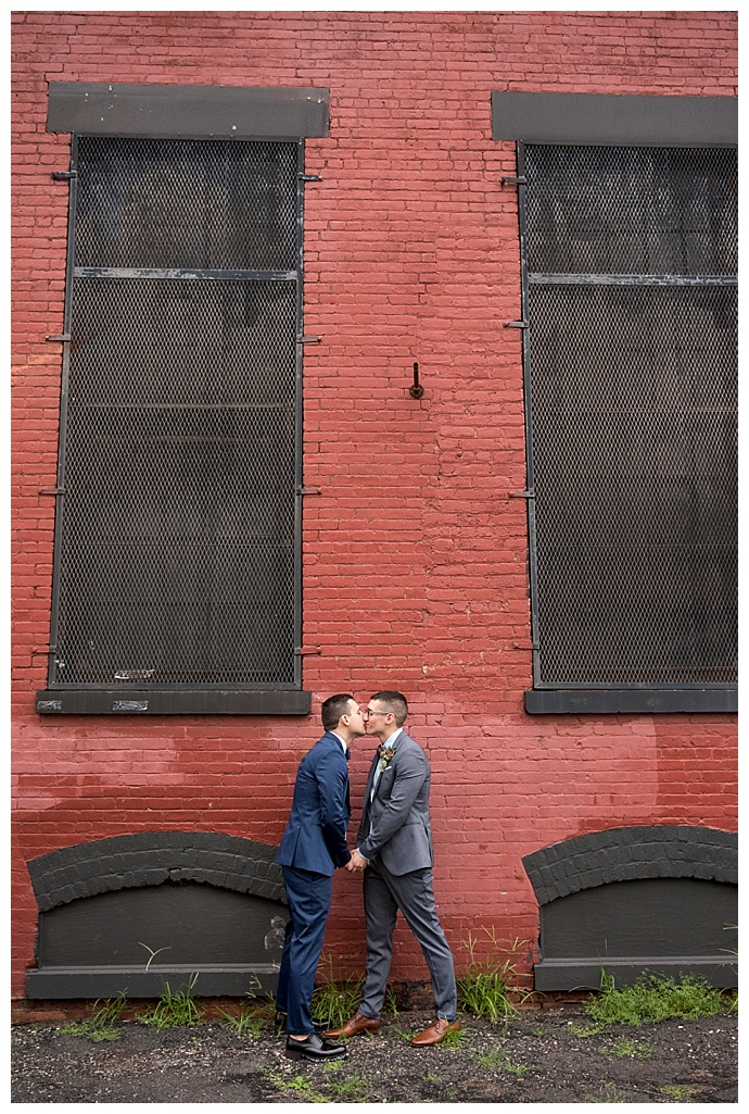 studio-a-images-hoboken-wedding-portraits