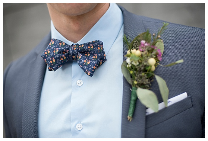 studio-a-images-the-tie-bar-wedding-bow-ties
