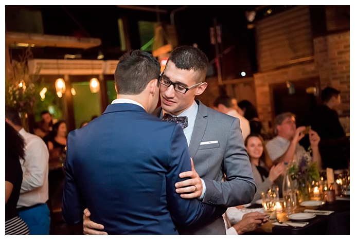 studio-a-images-two-grooms-first-dance