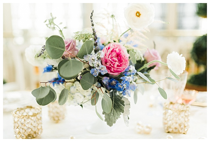 tori-lynn-photography-elegant-wedding-flowers