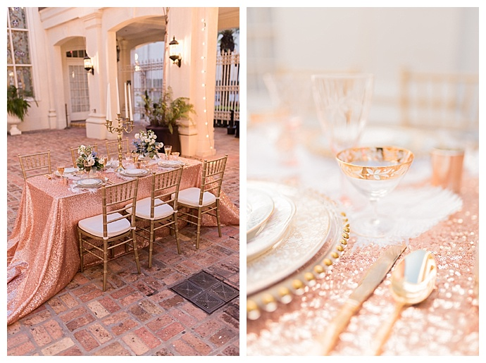 tori-lynn-photography-rose-gold-wedding-inspiration