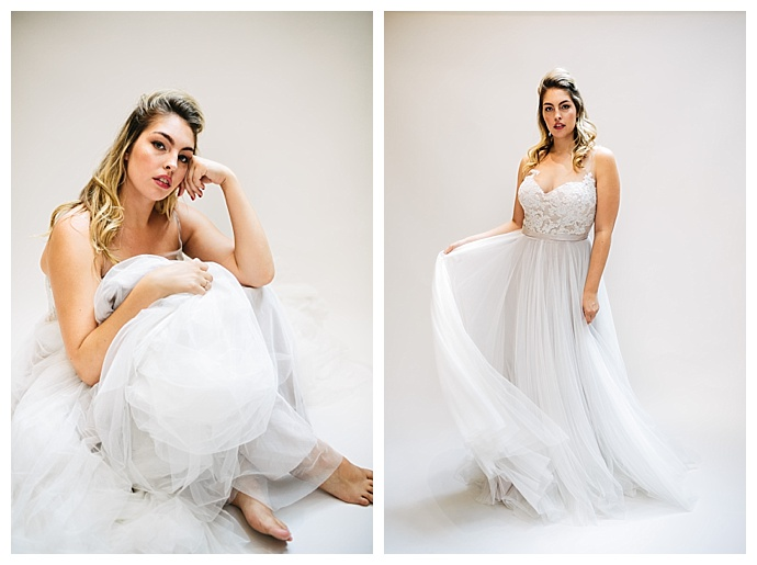 watters-plus-size-wedding-dress-at-lovely-bride