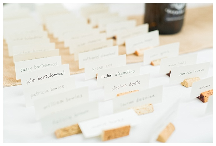 wine-cork-place-card-holders-catherine-ann-photography