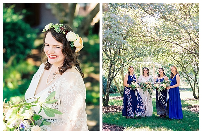 alexandra-knight-photography-boho-pacific-northwest-wedding