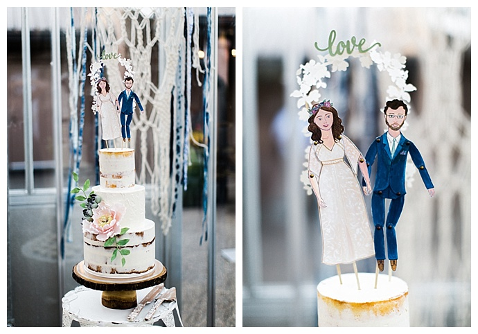 alexandra-knight-photography-custom-portrait-cake-topper