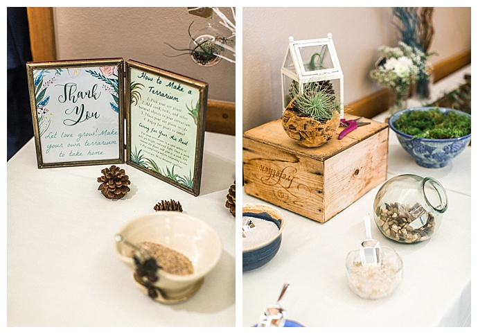 alexandra-knight-photography-diy-terrarium-wedding-favors