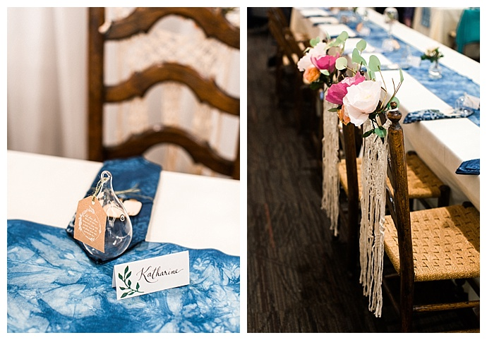 alexandra-knight-photography-shibori-wedding-linens