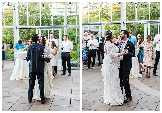 alexandra-knight-photography-university-of-washington-botanic-gardens-wedding-venue