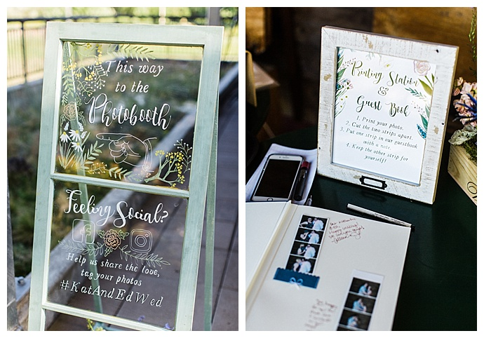 alexandra-knight-photography-wedding-photo-booth-guest-book