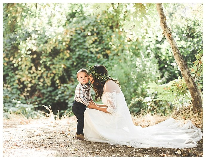 alexandria-vail-photography-wedding-portraits-with-kids